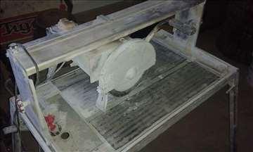 Mašina za sečenje keramike