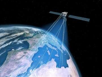Navigacija mape, programi GPS 2016