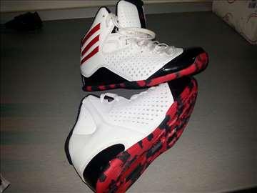 Nove Adidas patike za košarku