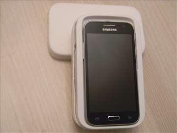 Samsung GALAXY Core Prime SM-G360F, crni