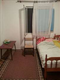 Crna Gora, Ulcinj, 3 sobe, 64m2