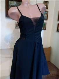 Ženska haljina Monatti