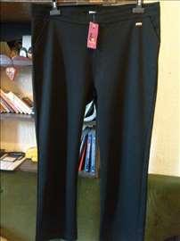 Ženske pantalone za punije Axxel