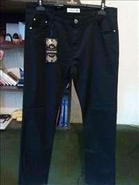 Ženske pantalone za punije Miss Cherry
