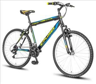 Na prodaju muški bicikl Spark Power