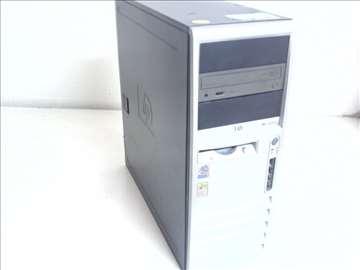 HP računar  D530 CMT
