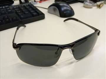 Naočare model Drive 100% polarizovane
