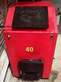 Kotao za etažno grejanje 40kw