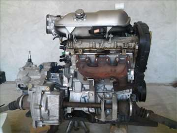 automatski menjac 3.0 24v V6