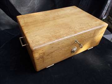 Kutija za dragocenosti