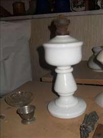 Lampa seljančica- petrolejka