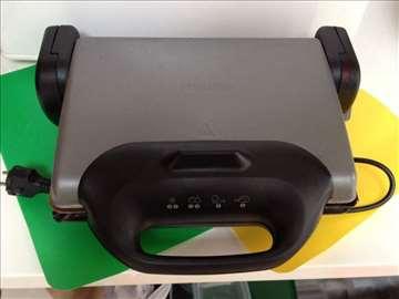 Philips HD4467/90 rostilj