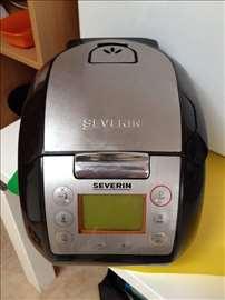 Severin aparat za kuvanje mc 2448