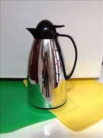 Termos za kafu