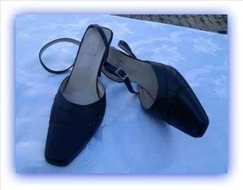 Made in Italy, polu sandale 39 sl.18