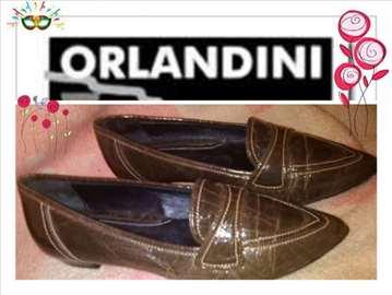 Orlandini cipele, novo 36 sl.14