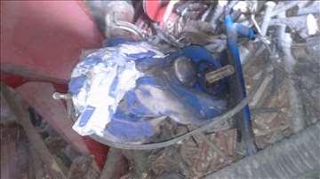 Pumpa traktorska za navodnjavanje
