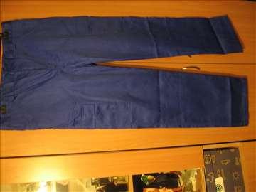 Radne pantalone Italija I.C.S. (pl/cr tr)