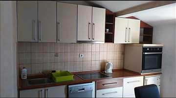 Apartmani Maslovat