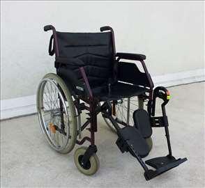 Invalidska kolica Meyra br. 79