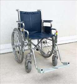 Invalidska kolica Ortopedija br. 82