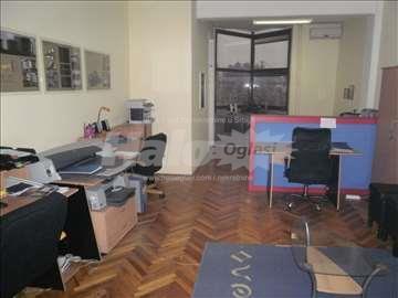 Poslovni prostor 34 m2