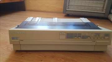 Prodajem štampač Epson LG 1070