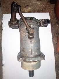 Pumpe i hidromotori za O&K RH12