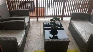 Zlatibor - izdajem povoljno nov apartman