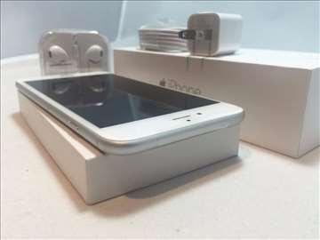 Apple-iPhone-6S-16GB-64GWhatApple