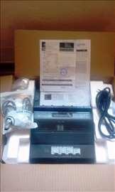 Matrični štampač Epson lx350 nov
