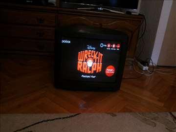 Prodajem TV Filips