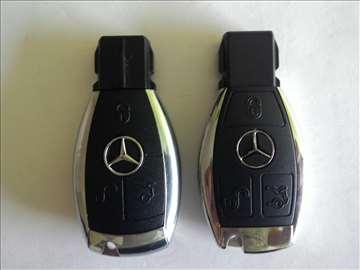 Usb flash memorija Mercedes