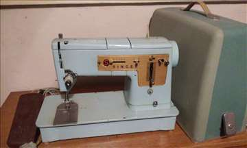 3 šivaće mašine