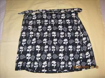 Nova letnja suknja