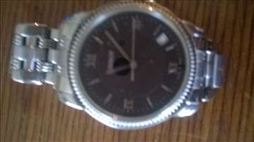 Tissot ručni sat