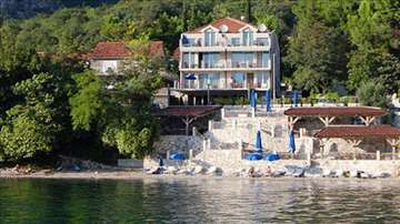 Crna Gora Orahovac Apartman Halo Oglasi