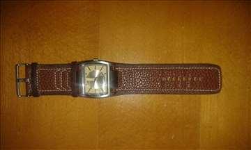 Muški sat Spirit narukvica 24 cm