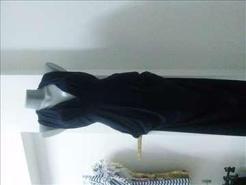 Prodajem nove haljine