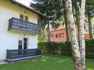 Zlatibor - Apartman Barjaktarević