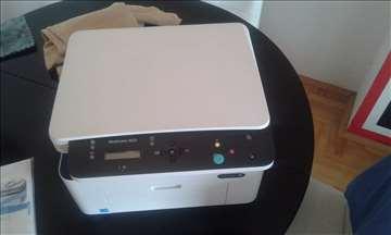 Novo!!! Wi-Fi štampac, skener, kopir.