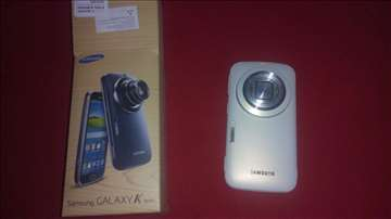 Samsung Galaxy S5 Kzoom