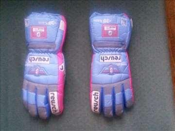 Reusch rukavice