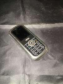 Mobilni telefon Alcatel