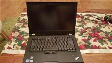 Prodajem laptop Lenovo T420