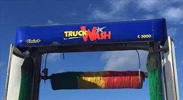 Automatska autopraona (kamionska)