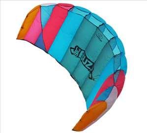 Flexifoil Big Buzz 1.6m2 zmaj