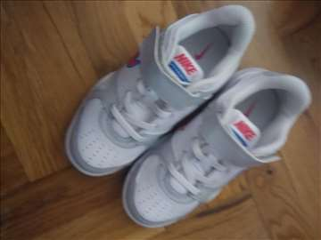 Nike patike za devojčice