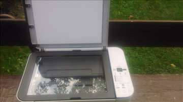 Štampač Canon Pixma MP250