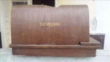 Šivaća mašina Bernina KL105